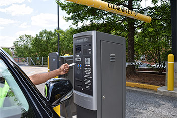 Parking-Services-Pay-Station-Ticket