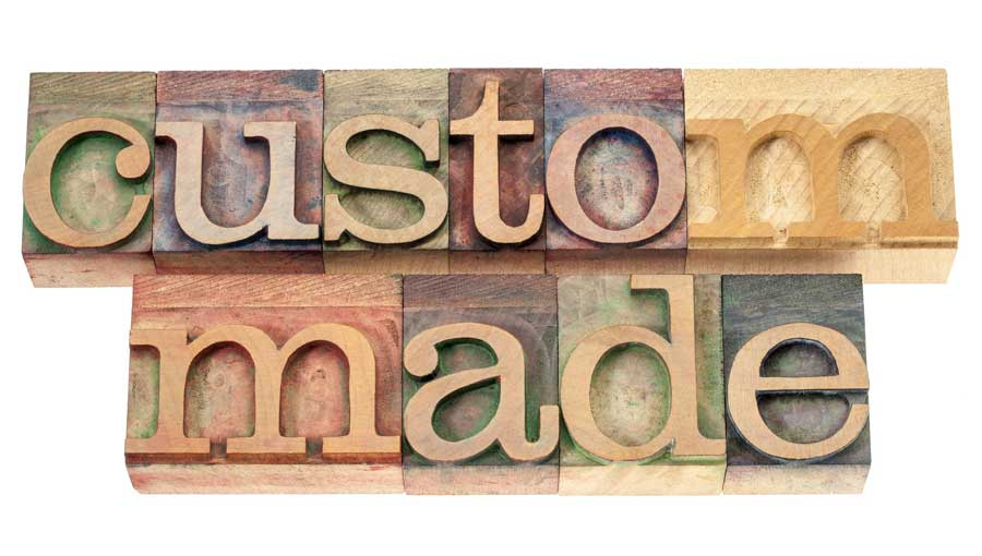 Custom-Made-Solutions