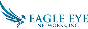 eagle-eye-logo