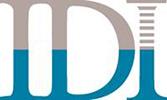 idi-logo