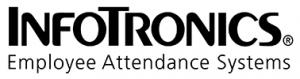 infotronics-logo