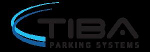 TIBA Parking