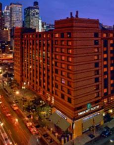 davidson-hotels